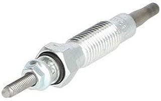 Glow Plug Kubota L345 L345 L345 L345 M4500 M4500 M4500 M4500 L235 L235 L245 L245 L245 L245 L245 L245 L245 L245 M4950 M4950 L185 L185 L275 L275 New Holland L455 L455 L454 L454 Bobcat 643 643 743 743