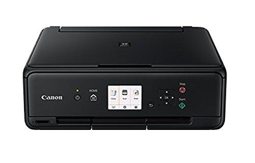 Canon PIXMA TS5050 Multifunktionsdrucker - inkl. komp. Tintensatz & USB Kabel