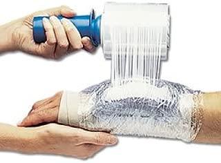 flexi wrap handle