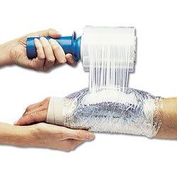 Cramer Flex-I-Wrap Handle Only (EA)