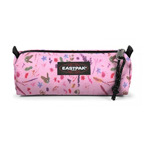 EASTPAK Astuccio Benchmark Rif 37966 20 x 9 x 8 K44 Herbs Pink