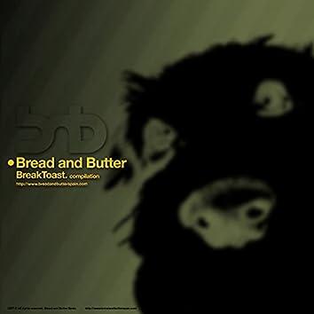 Break Toast