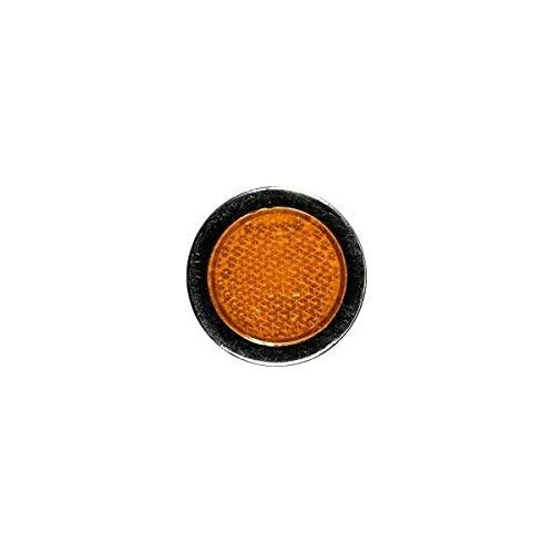 Bottari 60828Reflex Reflektor-Farben, Orange