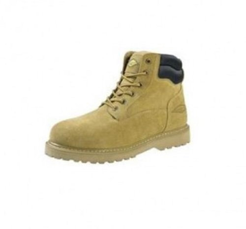 Work Boot 6in St Toe Xwde 10.5