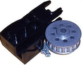 GENIE Garage Door Openers 37558R Belt Drive Sprocket Assembly