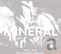1994-1998 [Analog]