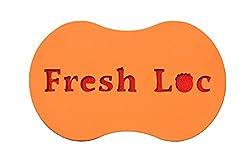 PARU Fresh LOC Hair Twist Sponge Brush - Twist Sponge