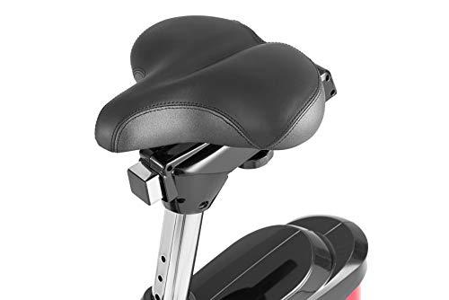 Fitness Trainingsrad HopSport Ergometer Apollo Bild 3*
