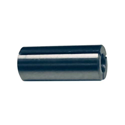 763808-0 - Alicates de sujeción para Makita 3612C RP1800 RP2300 (6,35 mm)