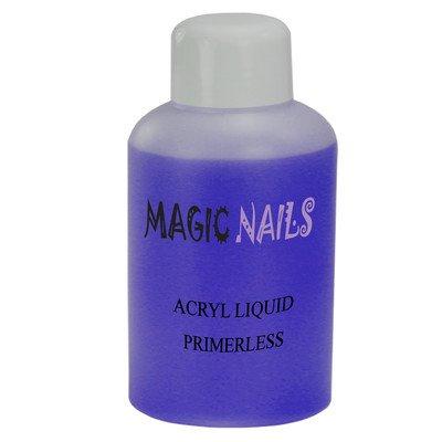 Magic Items 500ML Acryl Liquid primerless Studio Qualität