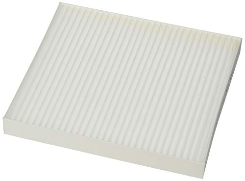 TYC 800222P Cabin Air Filter