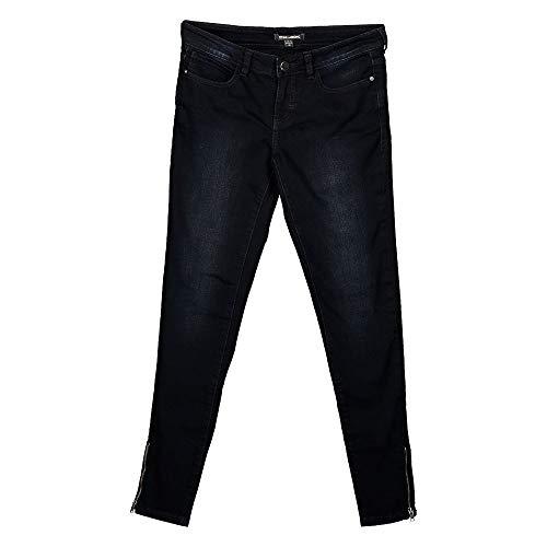 BILLABONG Damen Jeans Hose Seeker Jeans