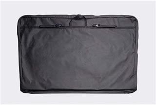 Bestop 42815-35 Window Storage Bag for Trektop NX Glide soft tops Door Storage Bag Storage Bag