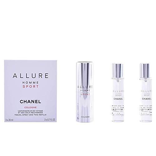 Chanel Profumo - 60 Ml