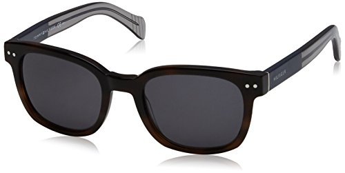 Tommy Hilfiger Sonnenbrille Th 1305/S zonnebril, uniseks, 51