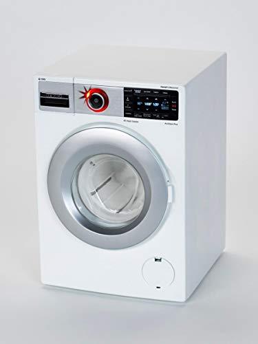 Theo Klein 9213 Bosch Waschmaschine, Spielzeug