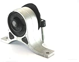 DEA A7348 Front Right Engine Mount