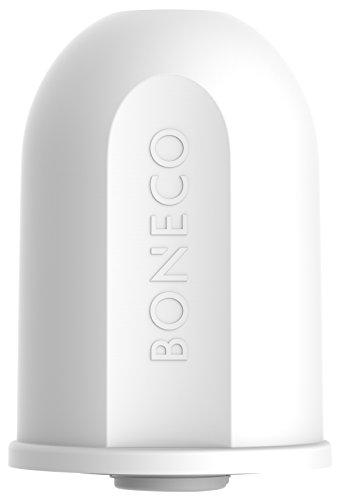 BONECO Aqua Pro 2-in-1 Humidifier Filter A250