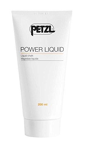 Petzl Chalk, Chalkbag Power Liquid
