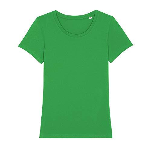 Stanley/Stella Camiseta ajustada Stella Expresser Iconic SX068 para mujer