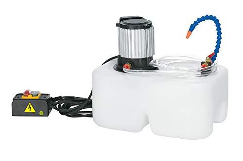 Universal- Kühlmitteleinrichtung Bernardo
