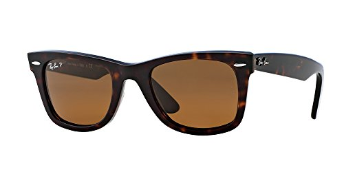 Ray Ban RB2140 WAYFARER Gafas de sol para hombres y mujeres