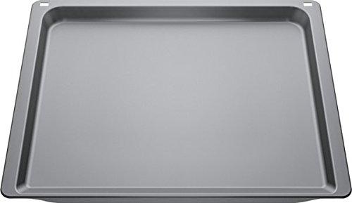 Siemens HZ531000 Backofen- Herdzubehör / Ofenblech