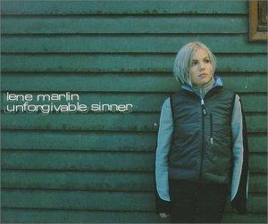 Unforgivable Sinner