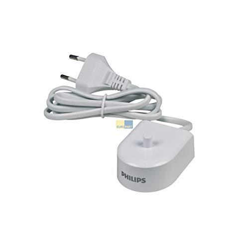 Ladestation für Elektrozahnbürste Philips CRP241/01 423501018941