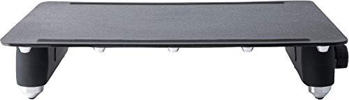 アビエン マジックグリル ホットプレート スマートグリル プレート コンパクト 薄い 3mm 軽い 油いらず 焦げにくい 煙が出にくい 水洗い可能 アウトドア 調理家電 省エネ スタイリッシュ おしゃれ