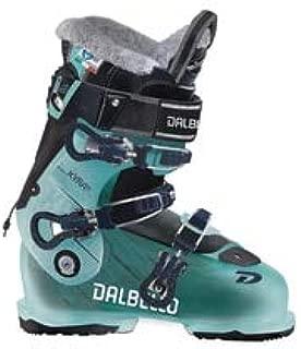 Kyra 95 ID Ski Boot - Women's (11794)