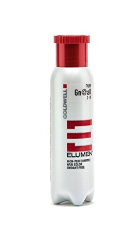 Goldwell Elumen Coloration Pure Gn@all 3-10 200ml