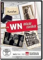 Historisches Münster Teil 2