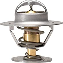 Best 2004 passat thermostat replacement Reviews