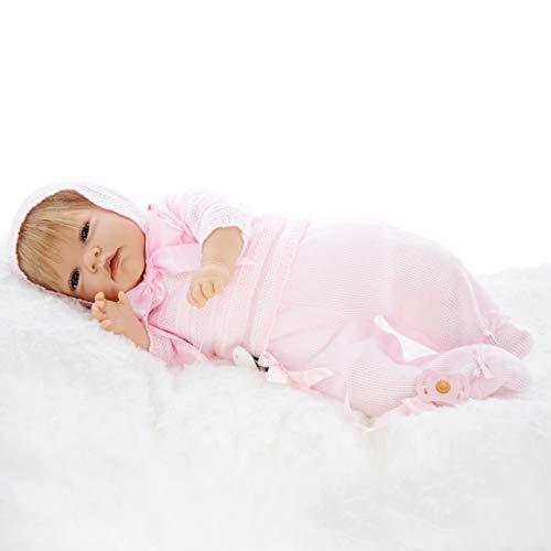 MARÍA JESÚS Bebe Reborn simulación 1496, muñecas Bebes para niñas, Bebes Reborn, muñecos Reborn, Baby Reborn