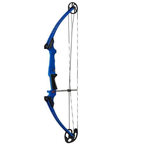 GENESIS Original Bow - RH Blue