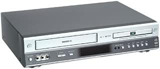 Toshiba SD-V280 DVD-VCR Combo, Silver