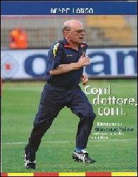 Corri dottore, corri. Biografia di Giuseppe Palaia atleta e medico sportivo
