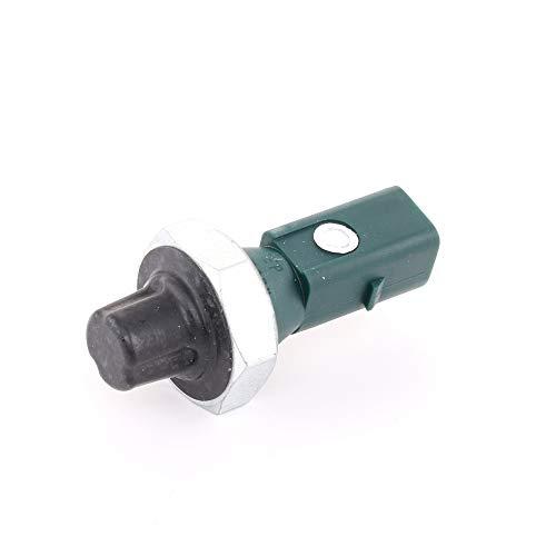 HELLA 6ZL 008 280-001 Öldruckschalter - 12V - Anschlussanzahl: 1 - Gewindemaß: M10x1 - Schließer