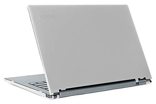 mCover - Carcasa rígida para Lenovo Yoga C930 Series de 13,9