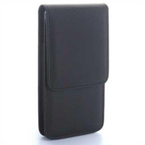 Vertikal Handytasche Etui Hülle 5,8 - 6,4 Zoll für Smartphone lenovo Moto G 4.Gen Plus