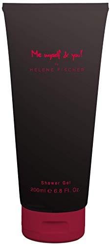 Helene Fischer Me, Myself & You - Showergel, 200 ml