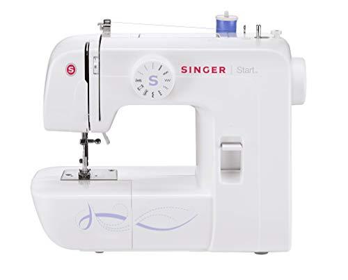 SINGER -  Singer Start 1306