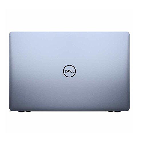Compare Dell Inspiron (689808154407) vs other laptops