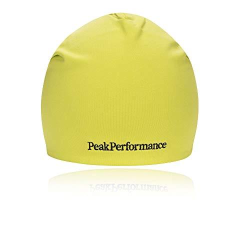 Peak Performance Progress Hut - Large/X Large