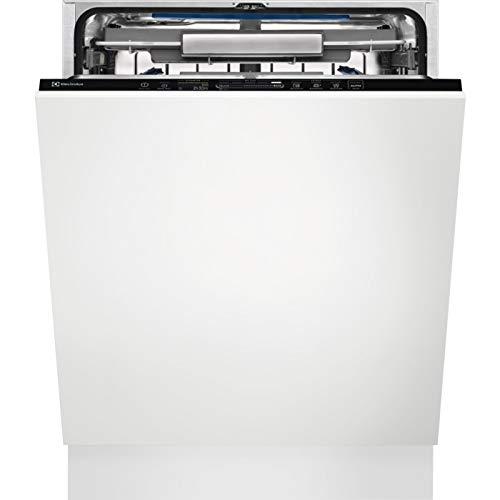 Lave-vaisselle intégré KEZA 9300 L 60 cm
