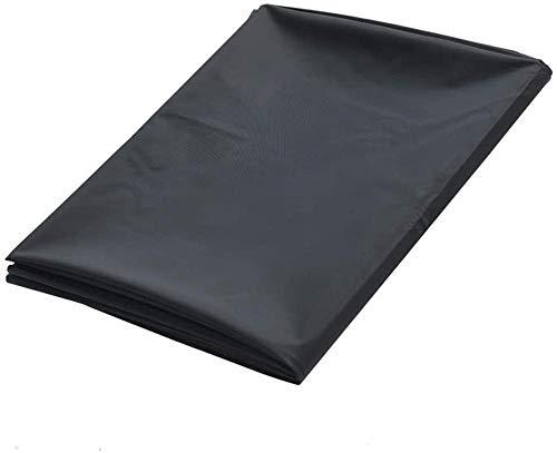 AGOKA Sábana de Goma, sábanas de incontinencia, sábanas Impermeables Juego de Pareja...