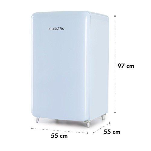 KLARSTEIN CO3-1400-kpba