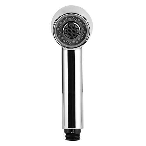 Boquilla de grifo roscada G1/2, boquilla de cocina multifuncional, rociador de lavabo, accesorios de baño para el hogar