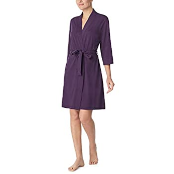 jersey robes for women